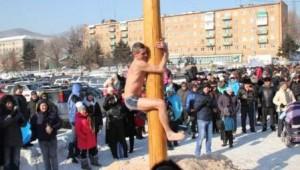 Копия 2013-01-07 Рожденственские гуляния на площади 044