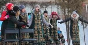 Копия 2013-01-07 Рожденственские гуляния на площади 292