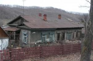 Таких домов в округе становится все меньше