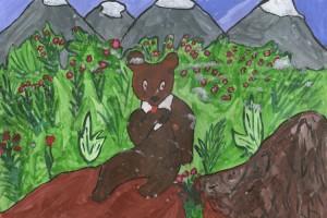 биоразнообразие-2