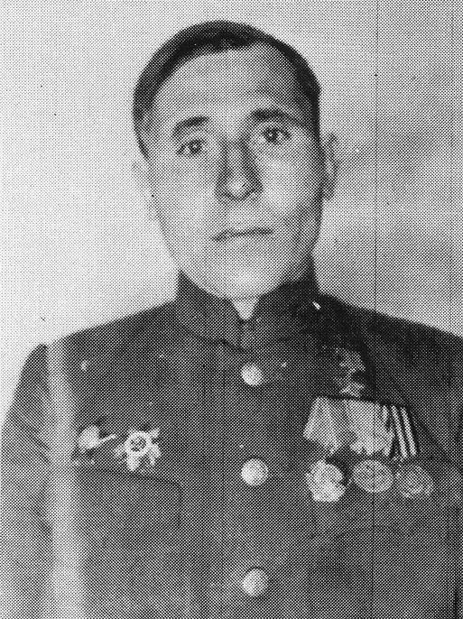 Евишев-Григорий-Лукьянович
