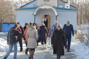 в-Крещенский-сочельник