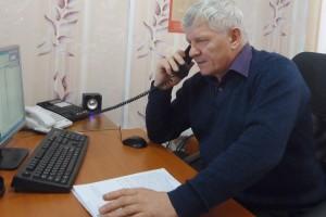 Ю.Кривцов-для-телефона-доверия