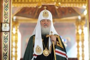 святейший-патриарх