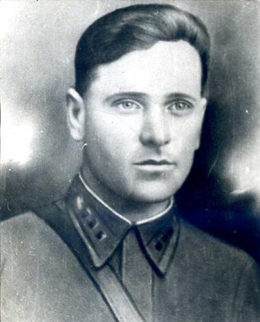 Селедцов