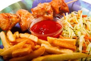 7801fast_food