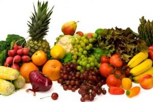 vegfruits