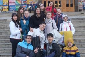 Учащиеся-класса-усовершенствования,-преподаватель-Сурина-Екатерина-Павловна