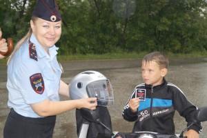 Инспектор-Наталья-Максимова