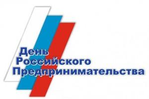 news719_738