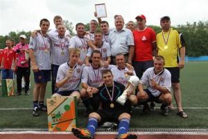 турнир-2015-2