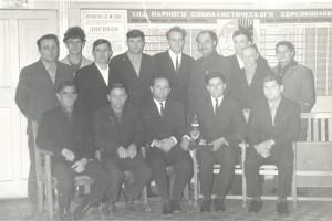 Бригада-Лященко-2