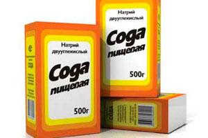 soda-pisshevaya