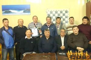 фото-шахматы