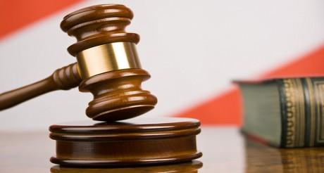 на бездействия судебного пристава исполнителя