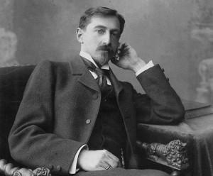 bunin-1901