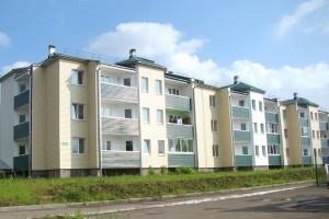 Чтобы предоставить жилье всем обманутым дольщикам,  потребуется 250 миллионов