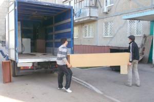 Муниципальные квартиры выделяют очередникам уже полностью отремонтированными