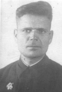 Николай Гайда
