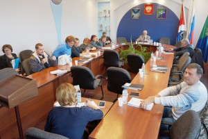 Способен ли нынешний состав Думы вести конструктивный диалог?