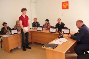 Этой весной в армию призовут 85 новобранцев из Партизанска и Партизанского района