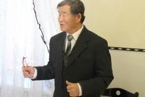Тимофей Ли: «Хотим передать наши знания и опыт детям и внукам»