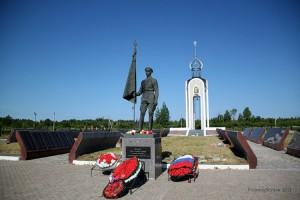 Василия Аляпкина с воинскими почестями похоронят весной 2018 года