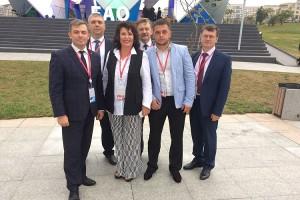 Объем капиталовложений в проект возрождения угольной отрасли в Партизанске составит более 4 миллиардов рублей