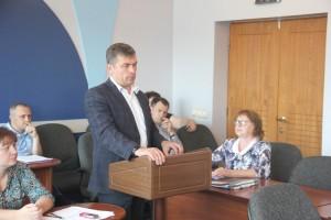 Приватизация муниципальных объектов принесет казне около 20 млн. рублей