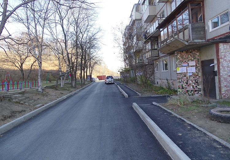 Улица Гоголевская, 13