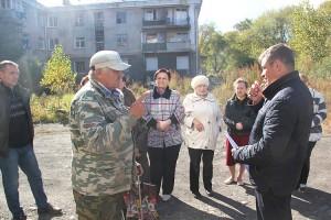 Собственники задолжали за коммунальные услуги болле 2 млн. рублей