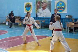 Турнир памяти Вячеслава Оверченко будет проходить в Партизанске ежегодно