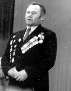 Балдухов А.Н.