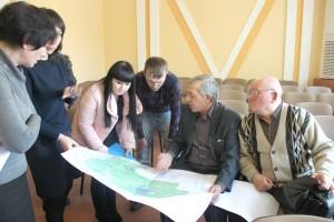 Общественники уверены, что первым в Программу благоустройства должен войти городской парк