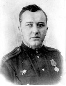 Ильин С.Ф.