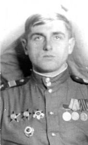 Моисеенко Н.Л.
