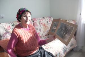 Галина Косякова: «Наш дом всегда был гостеприимным»