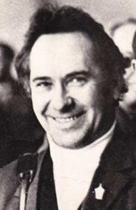 Аркадий Пржиалковский