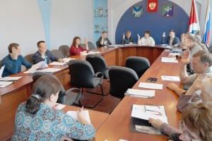 9 сентября партизанцы выберут новый состав Думы