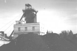 На «Центральной» зародились лучшие шахтерские традиции
