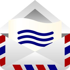 envelope_PNG18388