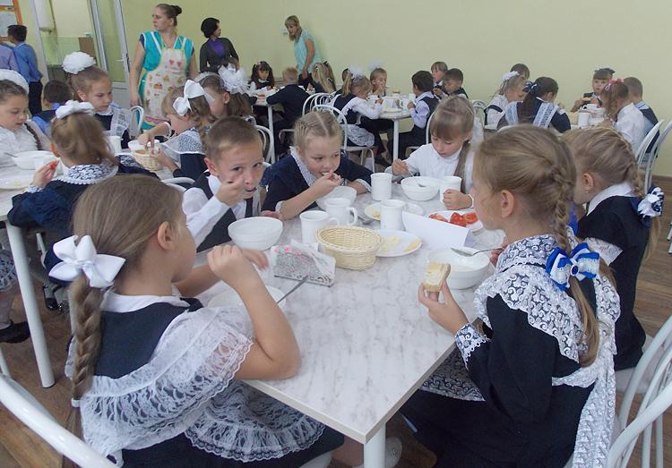 На ремонт детских садов и школ направлено 13 миллионов рублей