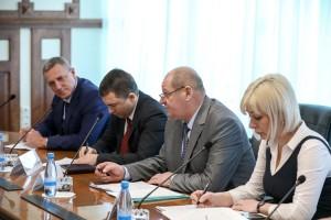 Администрация края уменьшила процент софинансирования для муниципалитетов - участников госпрограмм