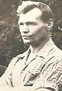 Василий Мугрычев