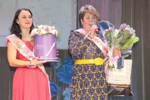 Лидия Беликова уверена - среди предпринимателей должно быть больше женщин