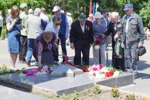День начала войны – самый скорбный в российском календаре