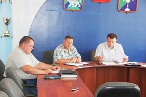 Депутаты уверены, что контроль за качеством воды должен быть усилен