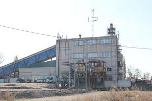 На модернизацию системы теплоснабжения ПГО будет выделено 225 млн. руб.