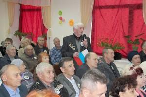 528 горняков шахты «Авангард» за свой труд награждены орденами и медалями
