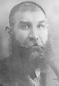 Силин Иван Семенович
